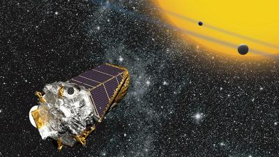 Экзопланеты: сколько копий Земли есть во Вселенной