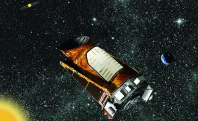 Семь лучших объяснений поведения самой странной звезды на небе