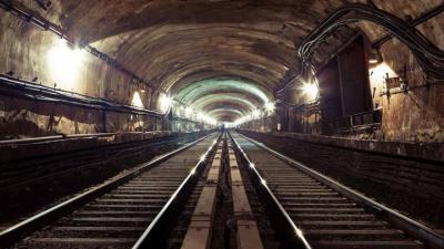 Страшные легенды метро разных российских городов