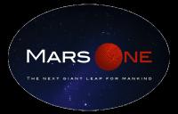 Будущее на Марсе